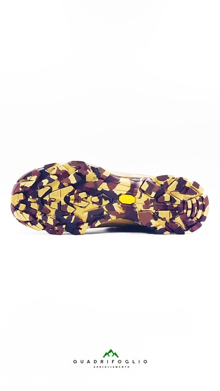 Zamberlan Leopard (3)