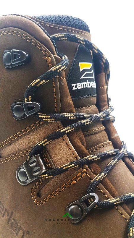 Zamberlan Scarpone Guide (5)