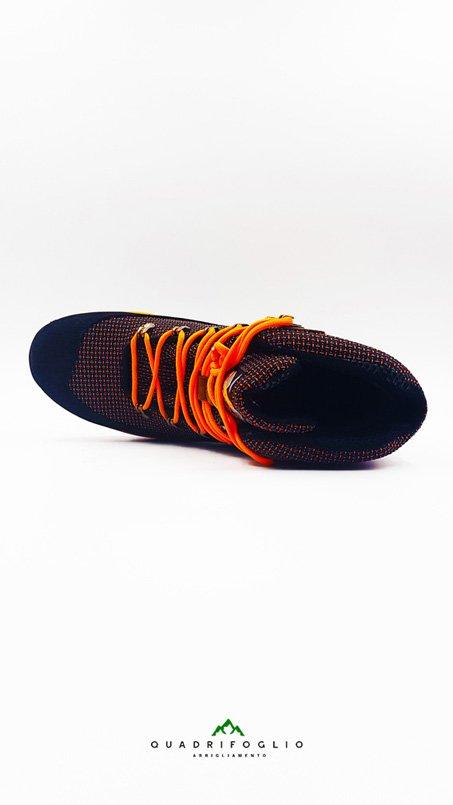 Cofra Seaford Orange (5)