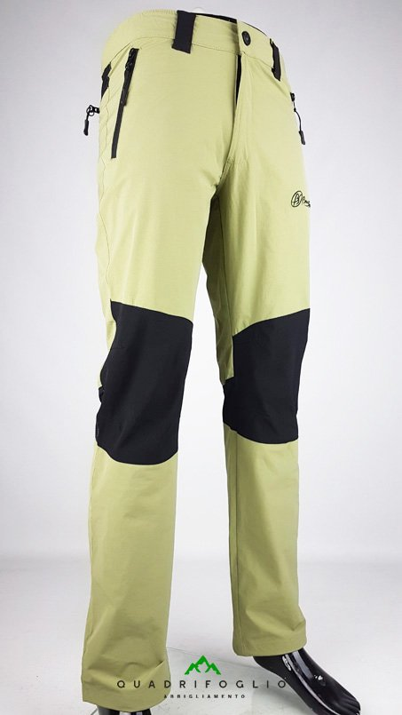 Benisport Pantalone 617 (1)