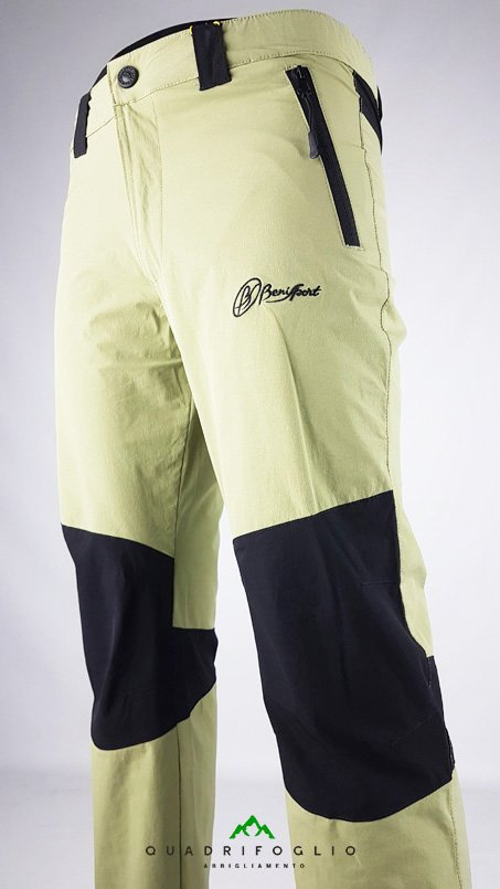 Benisport Pantalone 617 (3)