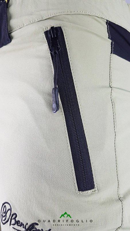 Benisport Pantalone 617 (4)