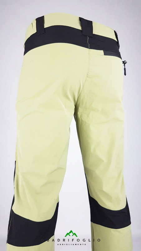 Benisport Pantalone 617 (6)