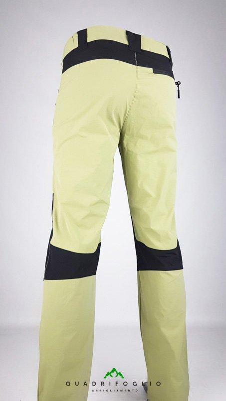 Benisport Pantalone 617 (7)