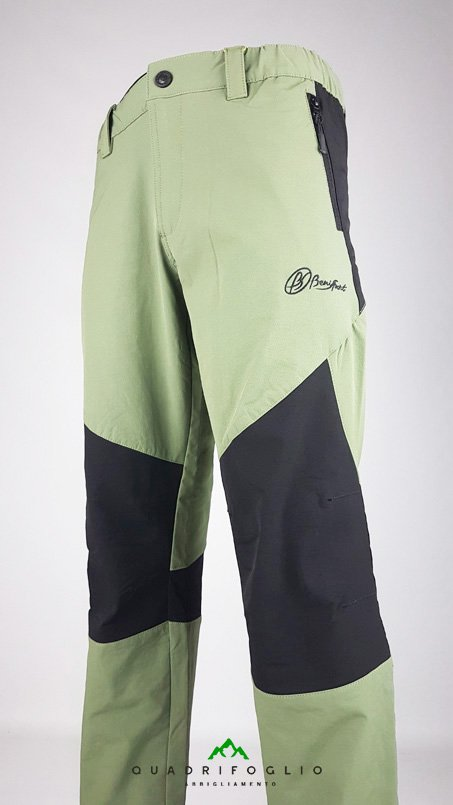 Benisport Pantalone 647 (1)