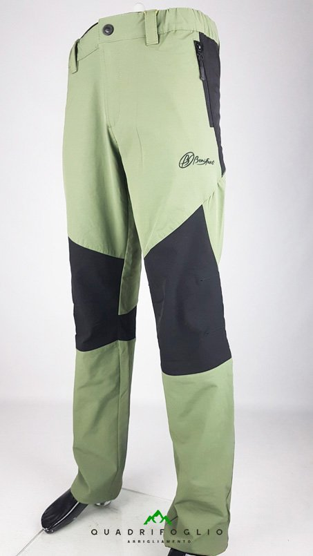 Benisport Pantalone 647 (2)