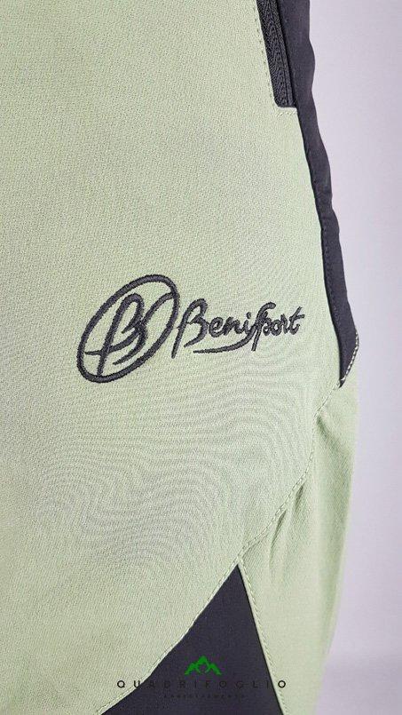 Benisport Pantalone 647 (3)