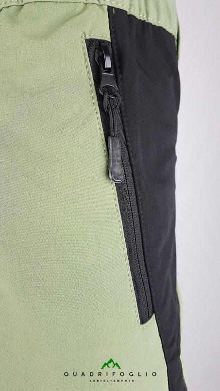 Benisport Pantalone 647 (4)