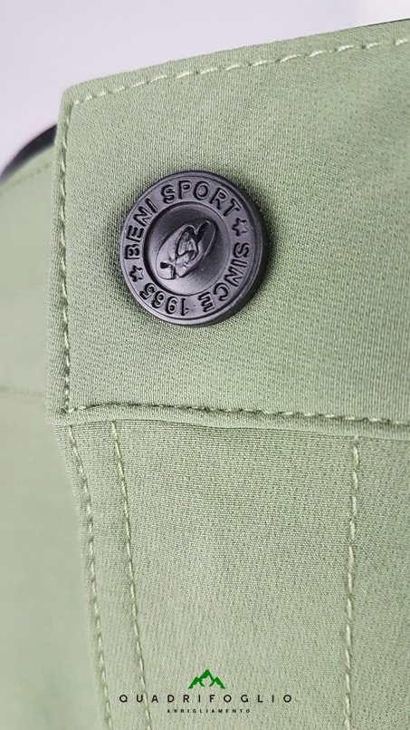 Benisport Pantalone 647 (5)