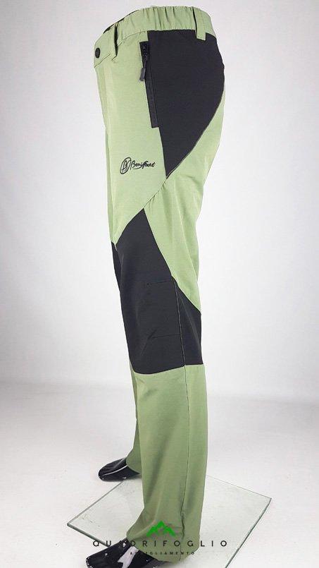 Benisport Pantalone 647 (6)