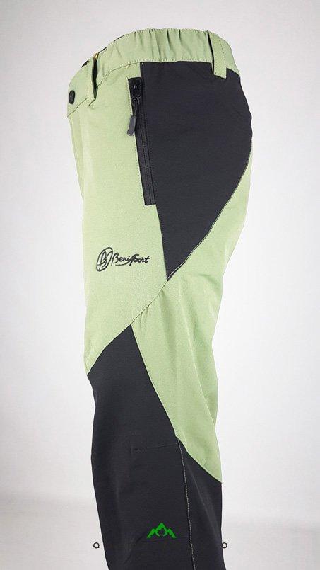 Benisport Pantalone 647 (7)
