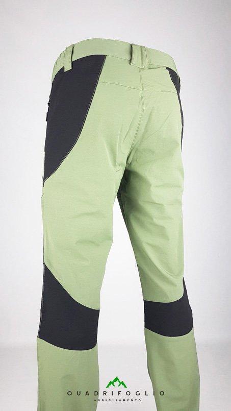 Benisport Pantalone 647 (8)