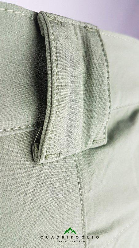 Benisport Pantalone 647 (9)