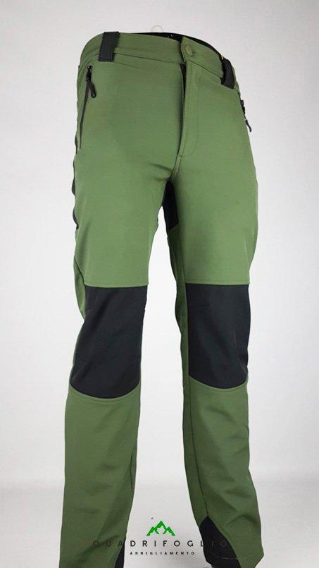 Benisport Pantalone 673 (1)
