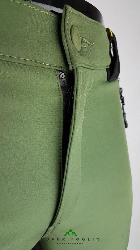 Benisport Pantalone 673 (10)