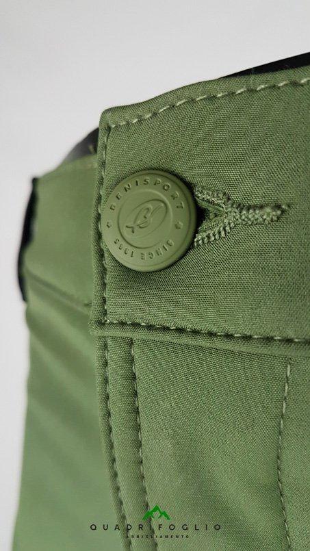 Benisport Pantalone 673 (11)