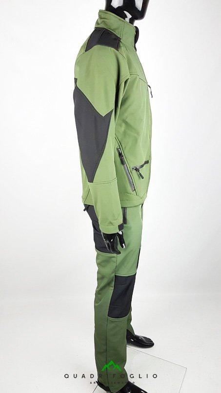 Benisport Pantalone 673 (13)