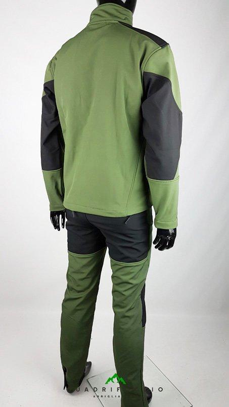 Benisport Pantalone 673 (14)