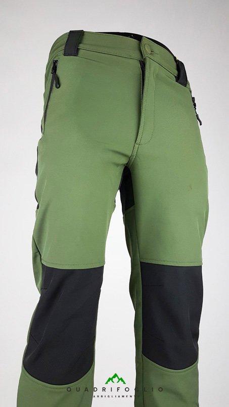 Benisport Pantalone 673 (15)