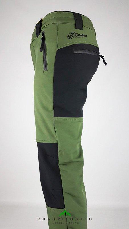 Benisport Pantalone 673 (2)
