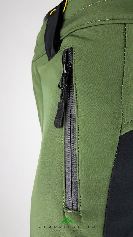 Benisport Pantalone 673 (3)