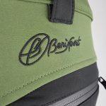 Benisport Pantalone 673 (4)