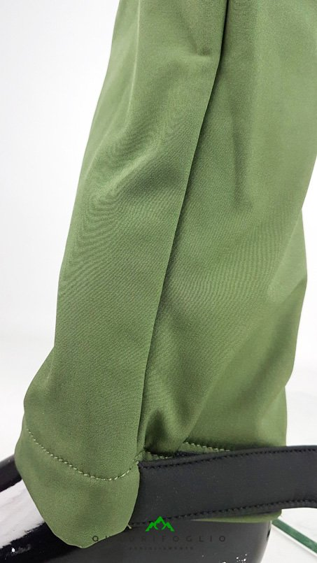 Benisport Pantalone 673 (6)