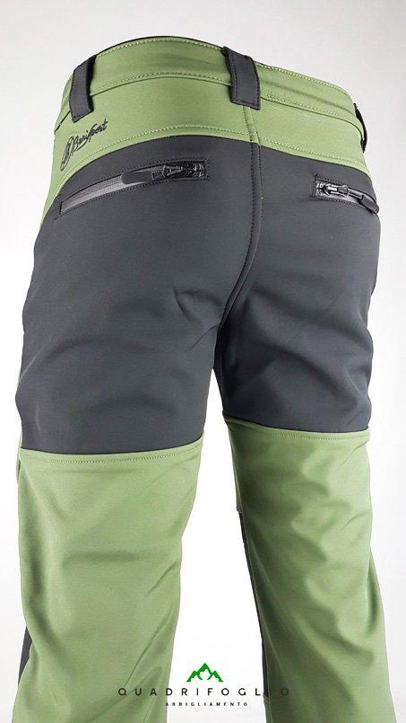 Benisport Pantalone 673 (7)