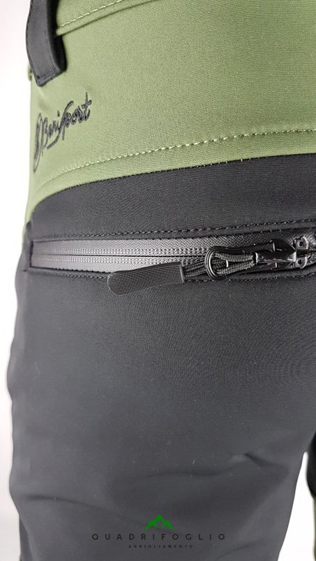 Benisport Pantalone 673 (8)