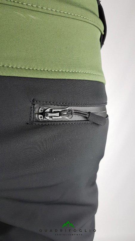 Benisport Pantalone 673 (9)