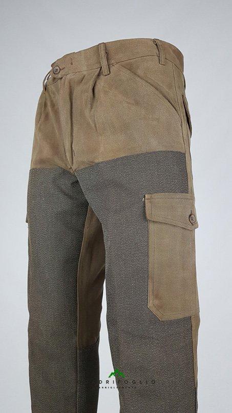 Grillo Pantalone 2028 (1)
