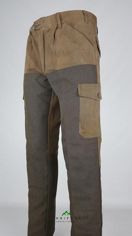 Grillo Pantalone 2028 (2)