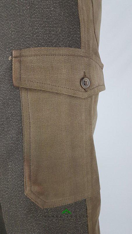 Grillo Pantalone 2028 (3)