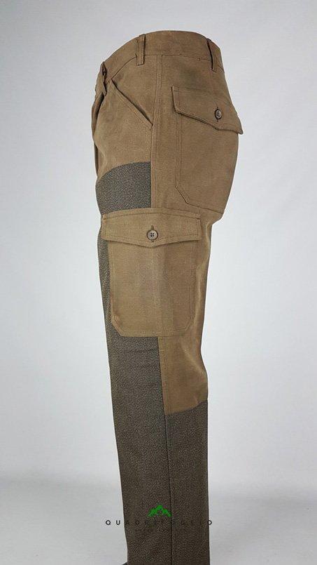 Grillo Pantalone 2028 (4)