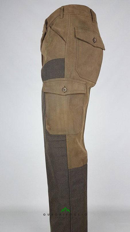 Grillo Pantalone 2028 (5)