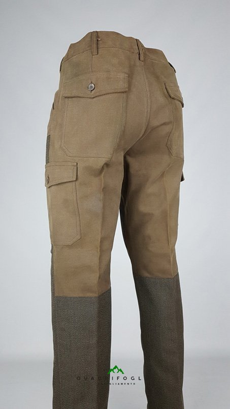 Grillo Pantalone 2028 (6)