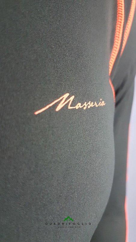 Intimo termico Masseria (6)
