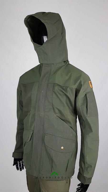 Rs Hunting Giacca Ranger LV150 (1)