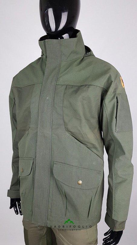 Rs Hunting Giacca Ranger LV150 (10)