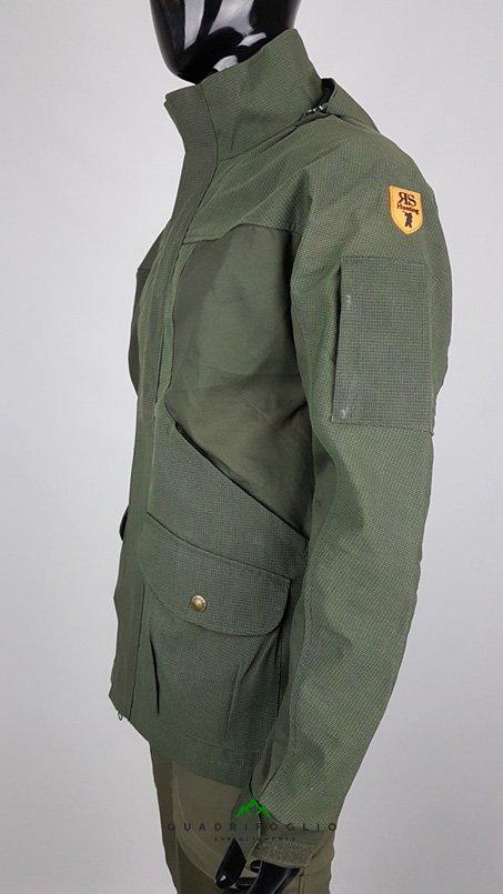 Rs Hunting Giacca Ranger LV150 (12)