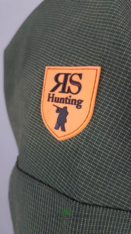 Rs Hunting Giacca Ranger LV150 (6)