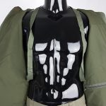 Rs Hunting Giacca Ranger LV150 (8)