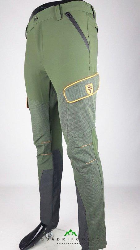 Rs Hunting Pantalone T104 (1)