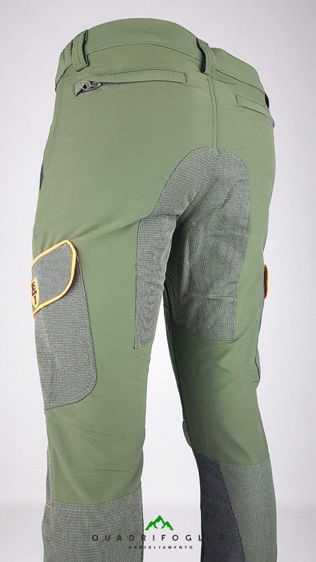 Rs Hunting Pantalone T104 (10)