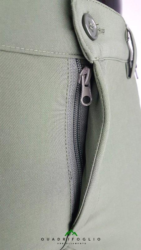 Rs Hunting Pantalone T104 (11)