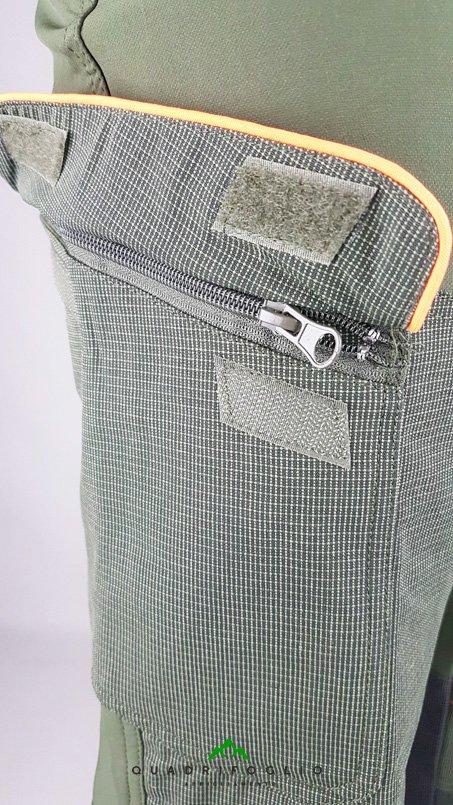 Rs Hunting Pantalone T104 (12)