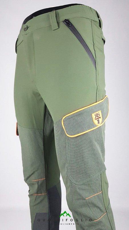 Rs Hunting Pantalone T104 (2)