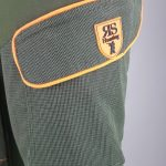 Rs Hunting Pantalone T104 (3)