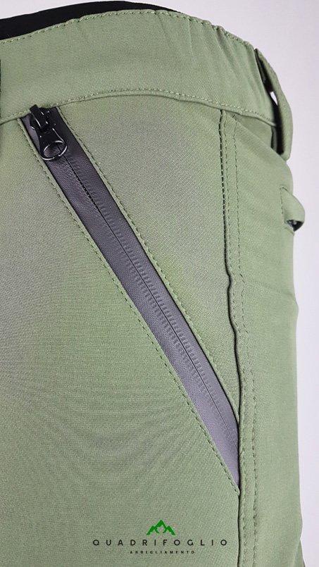 Rs Hunting Pantalone T104 (4)