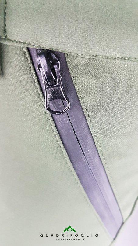 Rs Hunting Pantalone T104 (5)